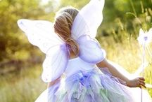Les petits papillons // Butterfly birthday party / Le papillon s'invite aux anniversaire, goûters et fêtes de vos enfants