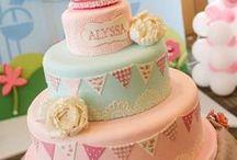 Piece of cake! :)