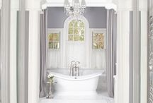 Riordan Signature Homes-Bathrooms / Our Custom Dream Homes.