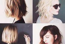 Hair & Nail