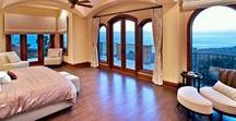 Master Bedrooms You Will Want!