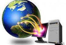 Internet Marketing / by Derek Dillon Blogger