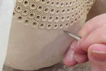 Céramica de Gres / Piezas favoritas de cerámica de gres