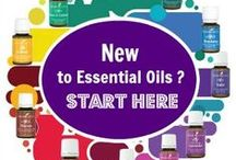 How to use and buy Young Living Essential Oils / Ready to get your own Young Living essential oils? Visit me at www.EssentialOilsObsessed.com - If you order a starter kit with my referral number you will receive personal support, access to exclusive learning tools, and our private FB group!