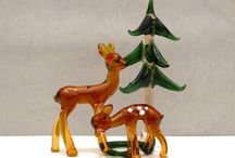 Oh my Deer !! / Lovely little deer <3 / by Cindy Frazier