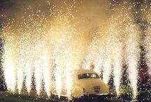 wedding_in_black / Do it like 'the Great Gatsby' Feel the dream....