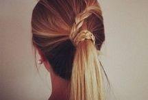Cabelices / Tudo sobre cabelos