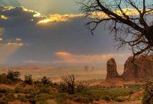Landscapes - Frank Leonard Photography / Frank Leonard Photography Landscapes