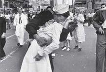 Famous Photographs / Famous Photographs