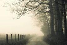Beautiful Landscape Photography / Beautiful Landscape Photography