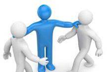 lebensberatung /  Vielleicht geht es auch alleine um SIE, Ihre Persönlichkeit und den sozialen Beziehungen oder eine persönliche Entscheidung, die Sie treffen müssen. Bei Keco finden Sie erfahrene Coaches, die in der telefonischen Lebensberatung zuhören und ruhig, sowie sachlich auf Sie, sowie Ihre Wünsche und Ziele eingehen.