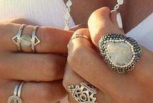 Mickey ♥ Jewellery