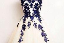 dresses ♥♥♥