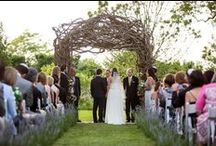 I DO / OLD. BORROWED. BLUE. NEW. BOUQUETS. ALTARS. CHUPPAHS. TABLES. CAKES. TENTS. MOMENTS.