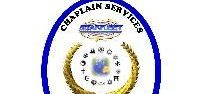 """SFI Chaplains / Our mission here in the Chaplain Corps is to serve the spiritual needs and provide moral support to all of the members of STARFLEET, regardless of planet of origin, or spiritual belief. We are strong proponents of IDIC, and believe with the Vulcans that - """"The glory of creation is in its infinite diversity—and the ways our differences combine to create meaning and beauty."""" (ST:TOS Is There In Truth No Beauty) LT Roberta Staymates Region 4 Chaplain Liaison STARFLEETR4CL@gmail.com"""