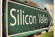 Silicon Valley... Road to