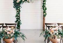 The Aisle / Sacramento and Northern California Wedding Planners. Social, Destination &Fundraising events we plan it all. aubrey@alluringeventsanddesing.com 707.592.7266