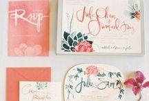 Invitations / Sacramento and Northern California Wedding Planners. Social, Destination &Fundraising events we plan it all. aubrey@alluringeventsanddesing.com 707.592.7266