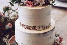 The cake / Sacramento and Northern California Wedding Planners. Social, Destination &Fundraising events we plan it all. aubrey@alluringeventsanddesing.com 707.592.7266