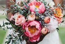 Bouquets / Sacramento and Northern California Wedding Planners. Social, Destination &Fundraising events we plan it all. aubrey@alluringeventsanddesing.com 707.592.7266