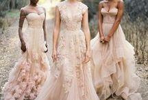 Wedding dresses / Sacramento and Northern California Wedding Planners. Social, Destination &Fundraising events we plan it all. aubrey@alluringeventsanddesing.com 707.592.7266