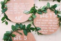 Seating charts / Sacramento and Northern California Wedding Planners. Social, Destination &Fundraising events we plan it all. aubrey@alluringeventsanddesing.com 707.592.7266