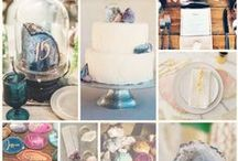 Inspiration and Design / Sacramento and Northern California Wedding Planners. Social, Destination &Fundraising events we plan it all. aubrey@alluringeventsanddesing.com 707.592.7266