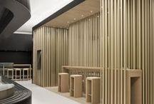Interior Architecture Life |