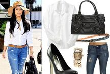 Fashion / Fashion Fabulous