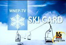 WNEP Contests & Deals