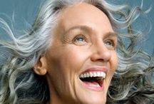 Aging is an Option!