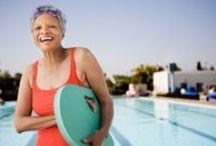 Arthritis Relief Ideas