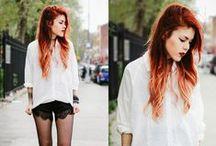 outfit / vestiario