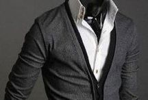 10 Fashion / Men's Style
