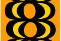 Marimekko / Tekstiilit, sisustustuotteet