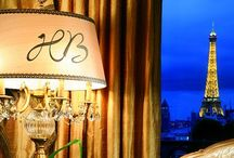 Worlds most luxurious hotels / Worlds most luxurious hotels
