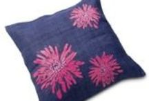 Cushion Covers - Home Decor / A collection of cushion covers to suit almost any home or office decor.  http://www.oxfamshop.org.au/homedecor/cushion-covers #oxfamshop #fairtrade #shopping #homedecor #cushioncovers