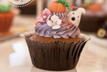 Holiday Inspiration and Recipes | Halloween