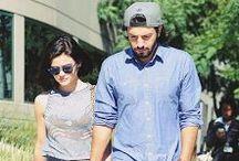 couple styl