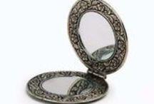 Mirrors - Home Decor