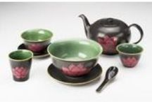 Kylie Kwong Range - Kitchenware / www.oxfamshop.org.au Oxfam Shop is a passionate supporter of fair trade. #oxfam #oxfamshop #fairtrade #volunteer #shopping