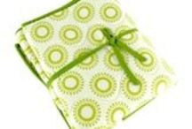 Baby Clothing and Accessories / Baby Clothing & Accessories | Fair Trade Gifts #oxfam #oxfamshop #fairtrade #shopping #baby