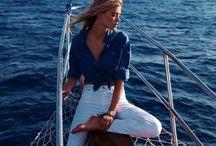 S E A of L O V E / I am the Ocean and the turbulent flood- Rumi