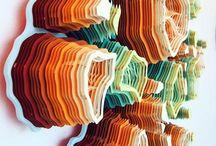 アート | 彫刻・立体 / art | sculpture