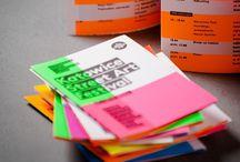 デザイン | ブック / design | book