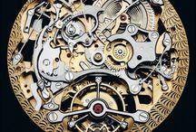 プロダクト | 時計 / product | watch/clock