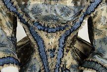 1830s-1900s | victorian / 1830年代〜1900年代 | ビクトリア