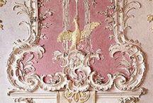 1700s | rococo / 18世紀 | ロココ