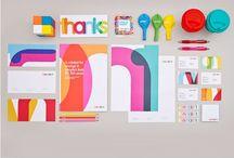 デザイン | コーポレート・アイデンティティ / design | corporate identity