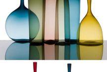 工芸 | ガラス / art | glass